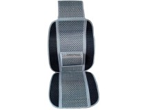 Backrest Fresh Grey