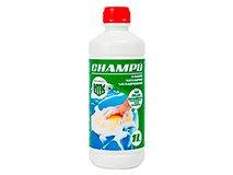 Car Shampoo 1 Liter