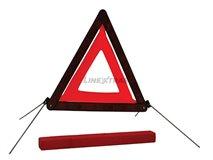 CE signaling triangle [32.KZ-TRIA01]