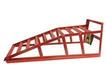 1ton car ramp