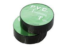 Insulating Tape (Black)