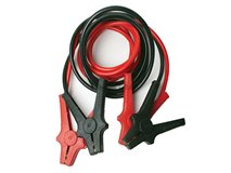 Battery Cables 25Mm²/ 3.5M