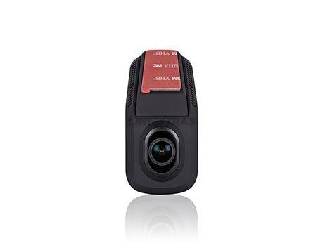 [17.RDC50] Rear view camera