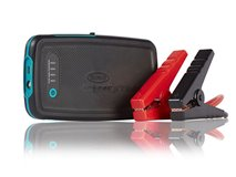 Lithium compact aux starter booster 12v 6,000 mah