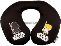 Cervical Cushion Star Wars
