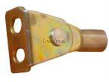 Gas Struts Fittings Fullbox / Sport Lid (Models 44/78)