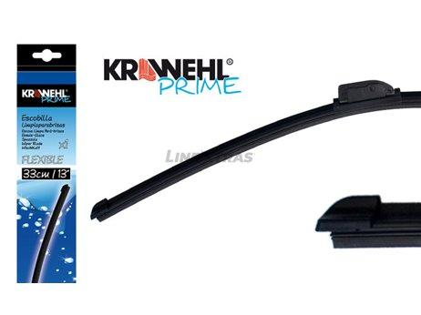 [67.TK-480] Flexible Wiperblades Clean Brush (1 Un) 480Mm