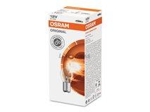 BA15D Lamp 21/5W 12V 5XFS10 1A OSRAM