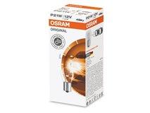 LAMP OSRAM BA15s 12v 21w (P21w)