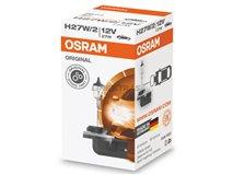 H27W/2 OSRAM Lamp 27W 12V (PGJ13)
