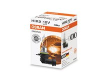 HIR2 LAMP OSRAM 55W 12V 55W (PX20d)