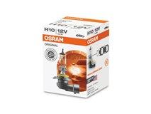 H10 PY20D OSRAM Lamp 12V 42W