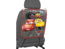 Seat Protector Cars