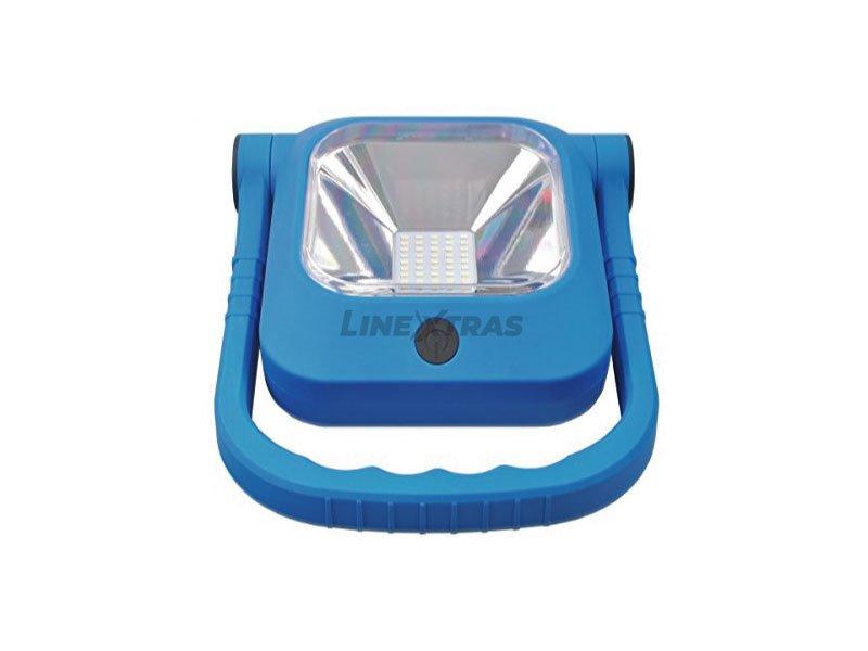 LANTERN 40 LED SMD OSR