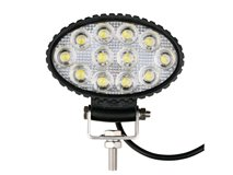FAROL 12 LED OSR 3w, 36w, 2400lm, Flood