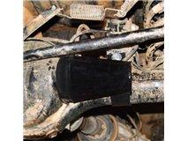 Vacuum Protection Valve Lock Patrol Gr Y60 / Y61