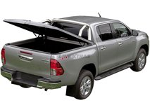 Roll-Bar for Sport-Lid Toyota Hilux Revo (54.TV2TGTC450)