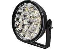 Luzes Diurnas LED 210 FLUX