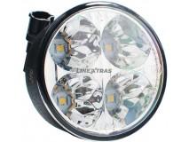 Luzes Diurnas LED LD225se