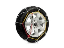 Goodyear T.120 Snow Chain ​​Metal