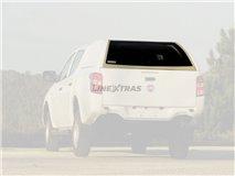 Porta Tras Starlux Fiat Fullback