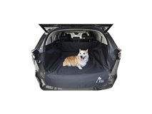 185X100 Pets Safe Luggage Cover