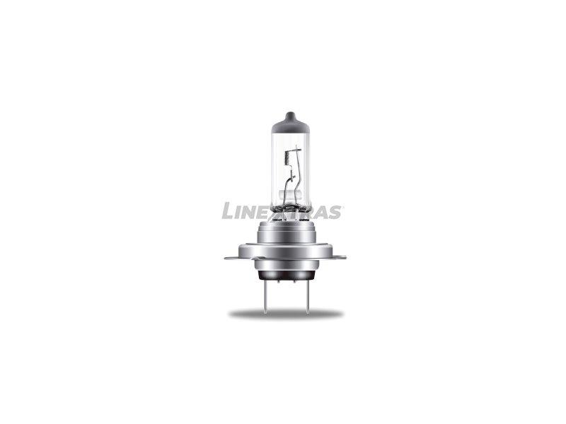 Lamp H7 OSRAM 12v 55W