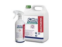 Desinfetante Superficies Multigenic 5L