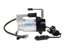 Compressor 12v / 180w / 160psi