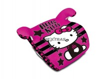 Assento Star Hello Kitty