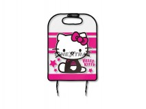 Star Hello Kitty Bank Protector