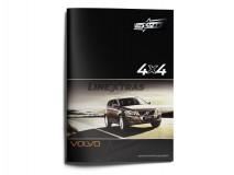 Catálogo Volvo