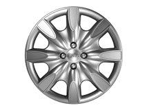 "Wheel Cap Or-1 15 ""- 1Un"
