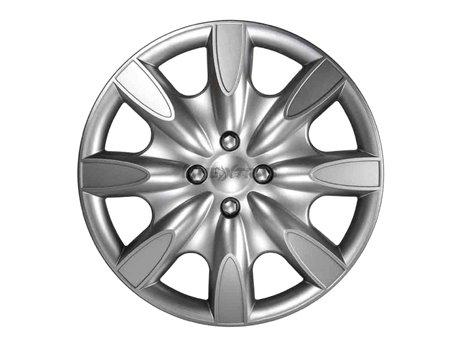 """[04.ORG30116] Wheel Cap Or-1 16 """"- 1Un"""
