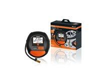 Osram 12V Compact Digital Compressor