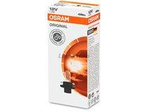 Bx8.4D 1.2W 12V 5Xfs10 1A Osram Lamp