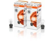 Py27/7W 12V Lamp - 27/7W W2.5X16Q New