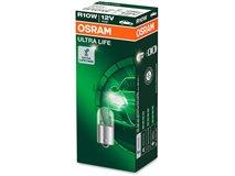 Lamp R10W 10W 12V Ba15S 5Xfs10 1A Osram