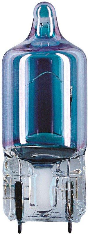Lamps T10 Osram W2.1X9.5D 5W 12V (Bl2)