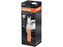 Lanterna Led Osram  3.7V 0.5W 150/35Lm 6000K