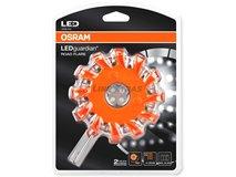 Osram Ledguardian Emergency Light (3 Functions)