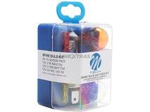 H4 12V Bulb Kit