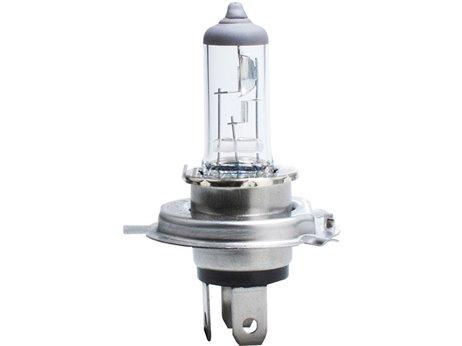[06.Z4] Bulb H4 12V 60 / 55W