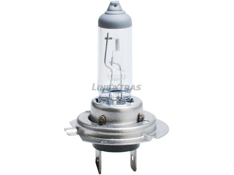 [06.Z7] Bulb H7 12V 55W