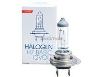 Lampada H7 12V 55W
