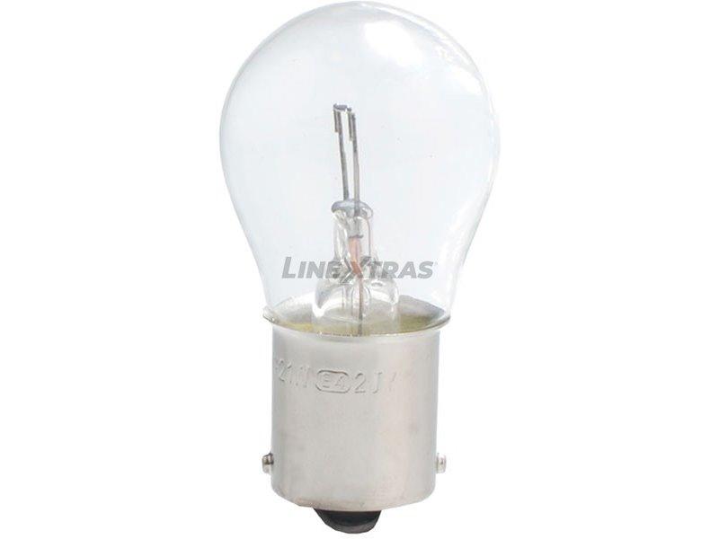 [06.Z14] Bulb Ba15S 12V 21W S25