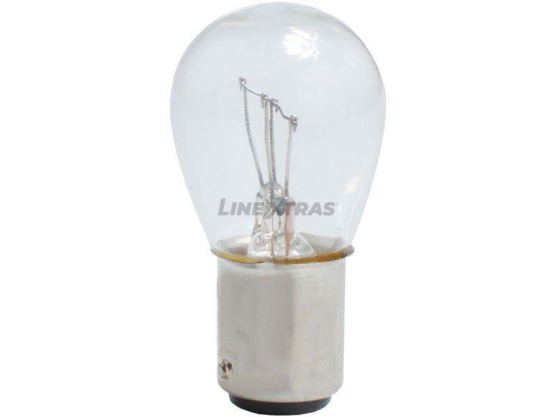 [06.Z15] Bulb Bay15D 12V 21 / 5W S25