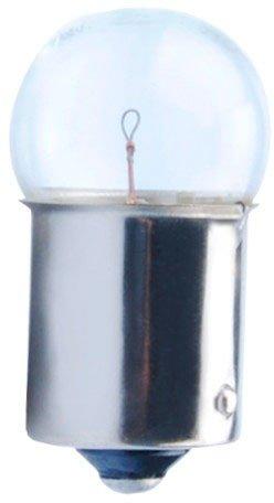 [06.Z30] Bulb Ba15S 12V 5W (G18)