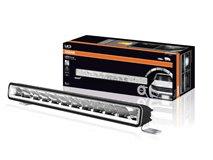 OSRAM LEDriving LIGHTBAR SX300 12 / 24v COMBO