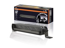 OSRAM LEDriving LIGHTBAR MX250 12 / 24v COMBO
